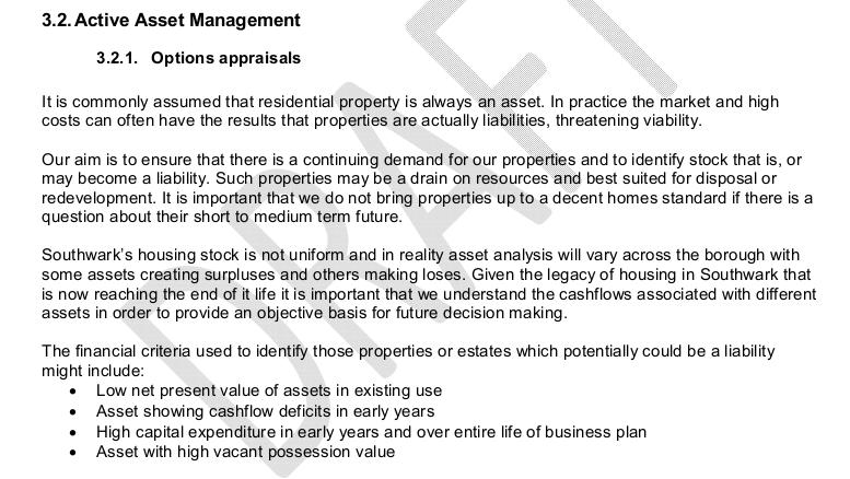 Epic Property Asset Management Ltd